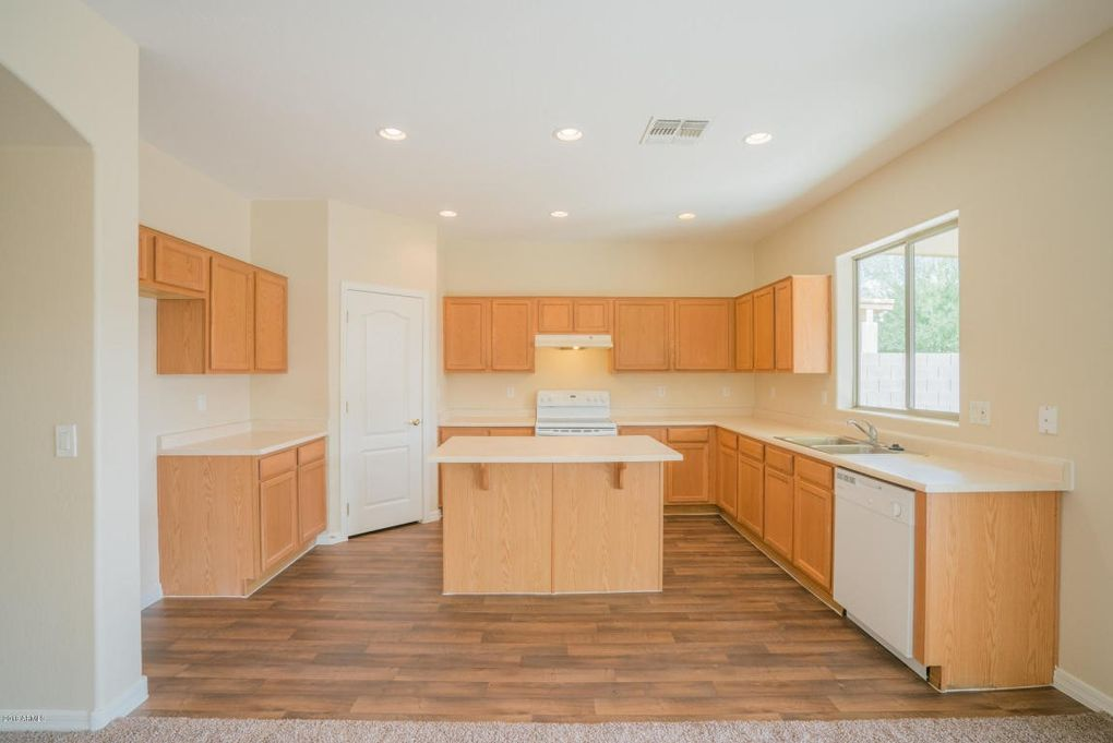 24811 W Pueblo Ave, Buckeye, AZ 85326