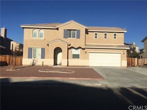 15574 Bow String St, Victorville, CA 92394