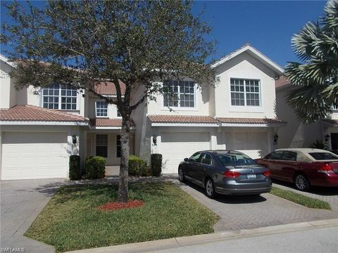 Photo of 11027 Mill Creek Way Apt 506, Fort Myers, FL 33913