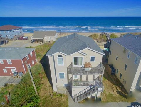 9029 S Old Oregon Inlet Rd Nags Head Nc 27959
