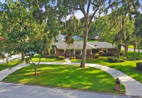 6340 Whispering Oaks Dr N  Jacksonville  FL 32277. Jacksonville  FL Real Estate   Jacksonville Homes for Sale