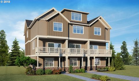 Portland OR Condos Townhomes For Sale Realtor Magnificent Two Bedroom Apartments Portland Oregon Set
