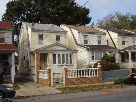 11638 147th St, Jamaica, NY 11436