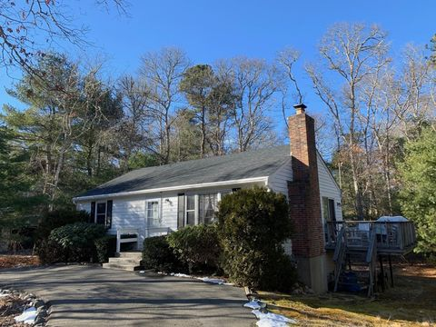 Photo of 37 Pimlico Pond Rd, Forestdale, MA 02644