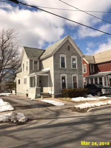 316 Meadow St S, Watertown, NY 13601