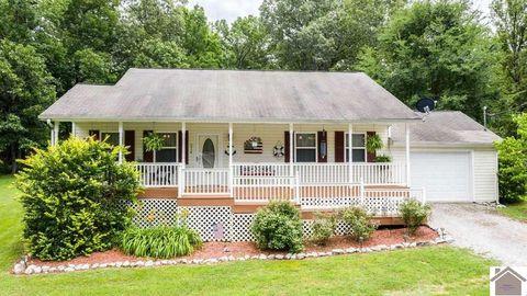 Terrific Gilbertsville Ky Real Estate Gilbertsville Homes For Sale Interior Design Ideas Clesiryabchikinfo
