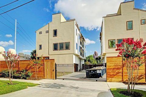 Cool 77007 Foreclosures Foreclosed Homes For Sale Realtor Com Home Interior And Landscaping Ologienasavecom