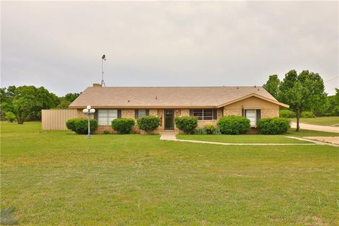 Baird Tx Real Estate Baird Homes For Sale Realtor Com