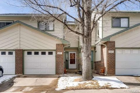 Photo of 1377 Agape Way, Lafayette, CO 80026
