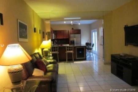 8918 Harding Ave, Surfside, FL 33154