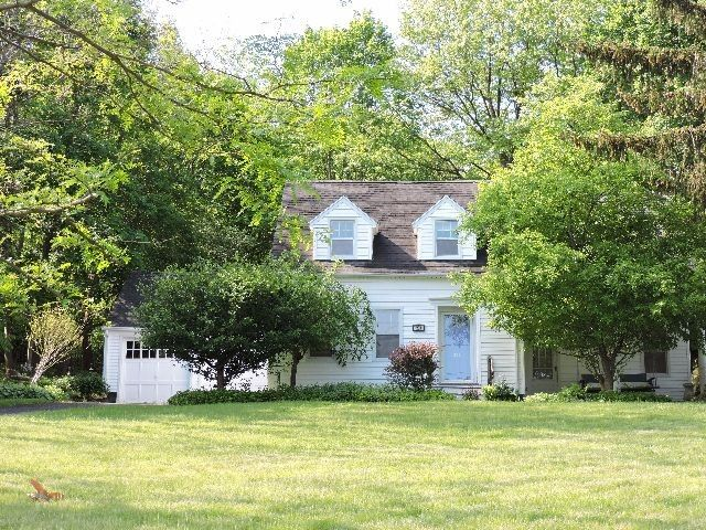 203 Hunt Rd, Jamestown, NY 14701 - realtor.com®