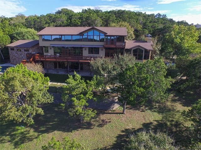 6 wren valley cv west lake hills tx 78746 home for sale and real estate listing