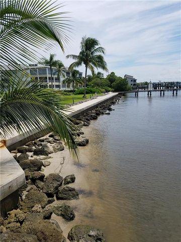 1550 Ne Ocean Blvd Apt B204, Stuart, FL 34996