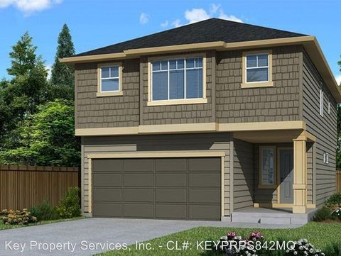 Photo of 1910 S Robin Way, Ridgefield, WA 98642