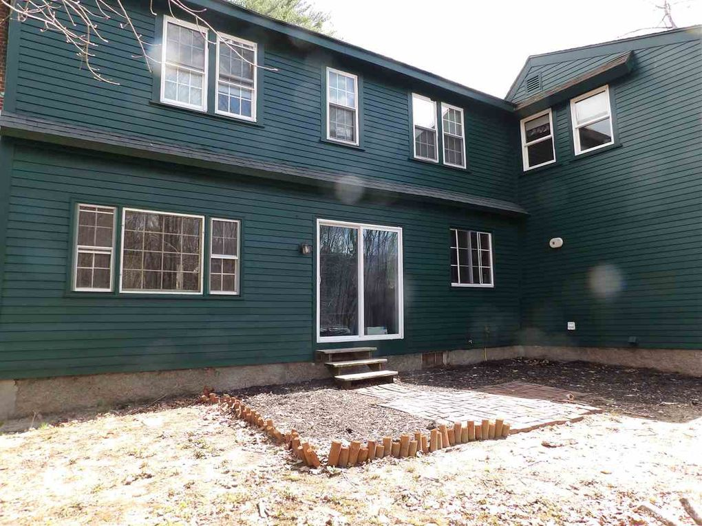 283 Route 16 A Hwy, Bartlett, NH 03818