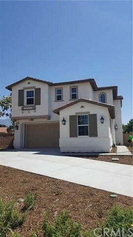 11568 Grimaldi Rd, Rancho Cucamonga, CA 91701