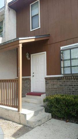 603 S Berthe Ave, Panama City, FL 32404