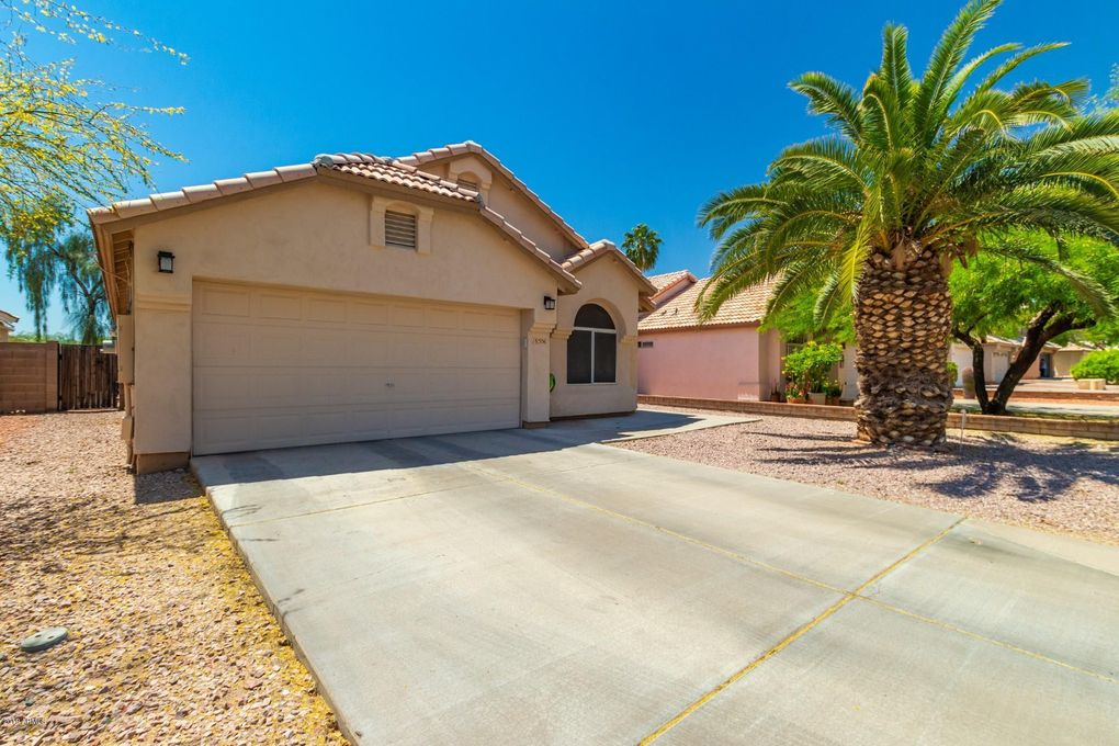 18506 N 85th Ave, Peoria, AZ 85382