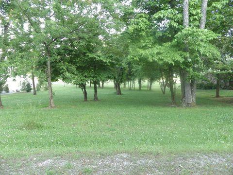 109 Nunnehi Trl, Monroe, TN 38573