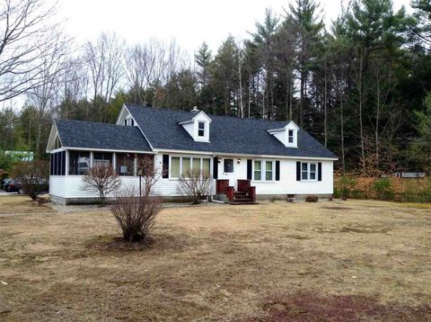 Photo of 6148 Route 9 N, Corinth, NY 12822