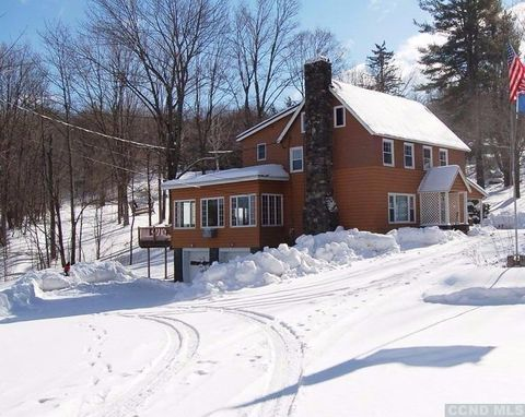 533 Route 296, Windham, NY 12496