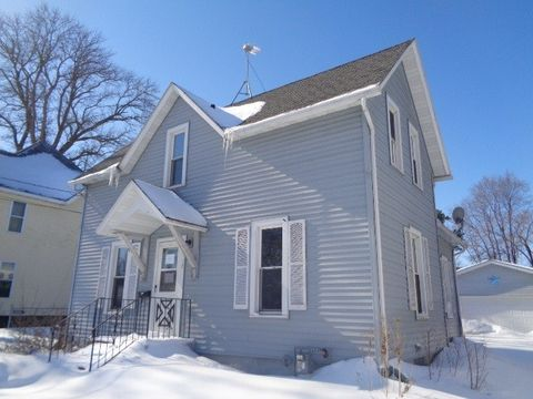 Jefferson County, WI Recently Sold Homes - realtor com®