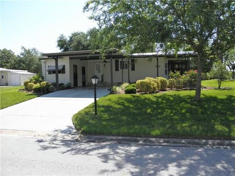 3721 Diamond Oak Way # 514, Zellwood, FL 32798