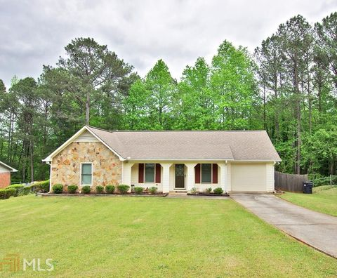 a cabin sq tiny frame cabins for ft in sale land georgia w