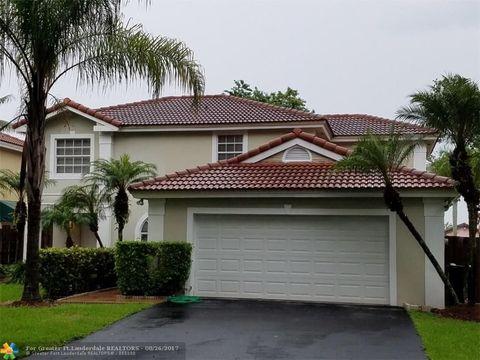4541 Sw 147th Ct, Miami, FL 33185