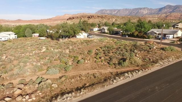 39 mls m2159434454 in leeds ut 84746 home for sale and real estate listing 39
