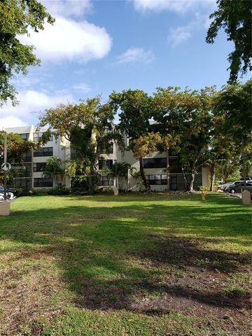 Photo of 20441 Ne 30th Ave Unit 422-9, Aventura, FL 33180