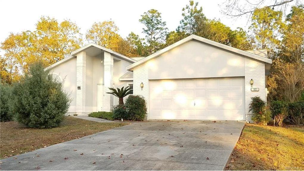 90 Oak Village Blvd, Homosassa, FL 34446 - realtor.com®