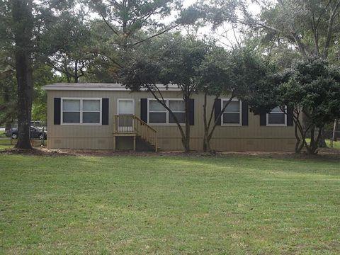 27003 Decker Woods Dr, Magnolia, TX 77354