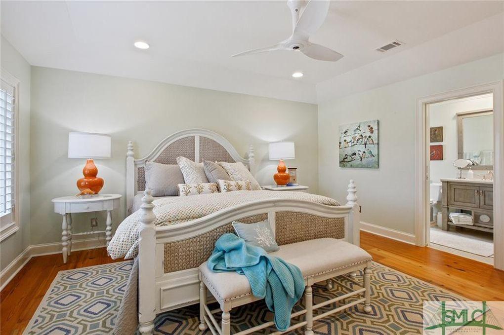 Rental Property Tybee Island Ga