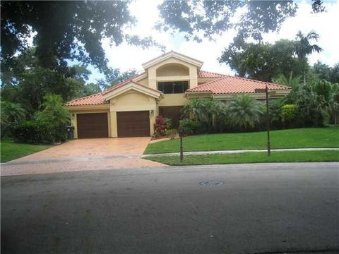 4400 Nw 25th Way, Boca Raton, FL 33434