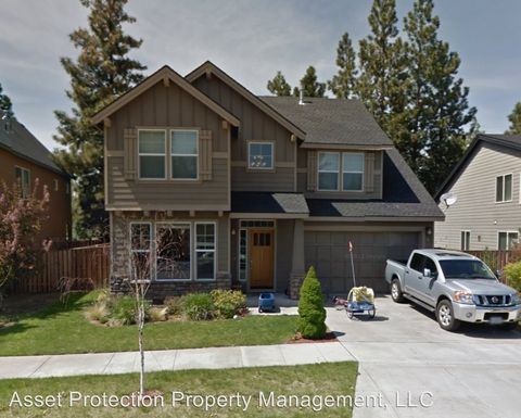 Photo of 61039 Sw Snowberry Pl, Bend, OR 97702