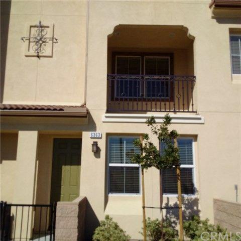6363 Lyra Rd, Eastvale, CA 91752