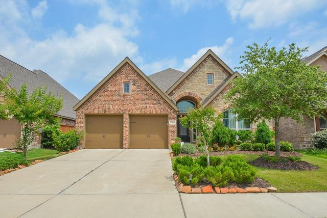 17626 cleeves dr richmond tx 77407 home for sale and