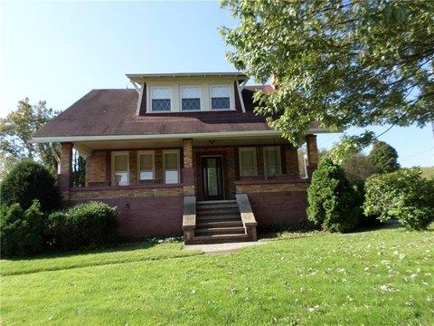 382 Stoney Hill Rd, Greensboro, PA 15338