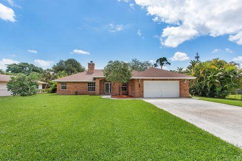 Photo of 8784 N Virginia Ave, Palm Beach Gardens, FL 33418