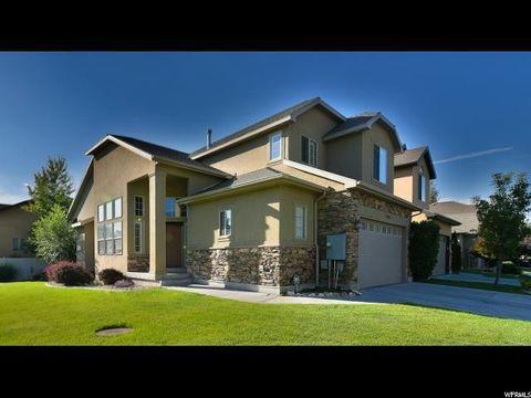 millcreek ut real estate homes for sale