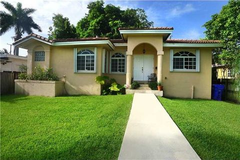 339 ne 100th st miami shores fl 33138 for 2000 towerside terrace miami fl