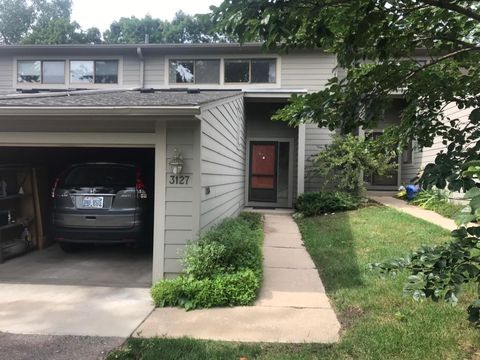 Photo of 3127 Lake Haven Dr, Ann Arbor, MI 48105