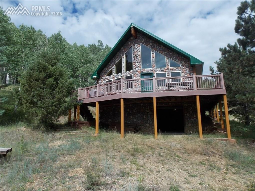 23000 county 67 rd victor co 80816