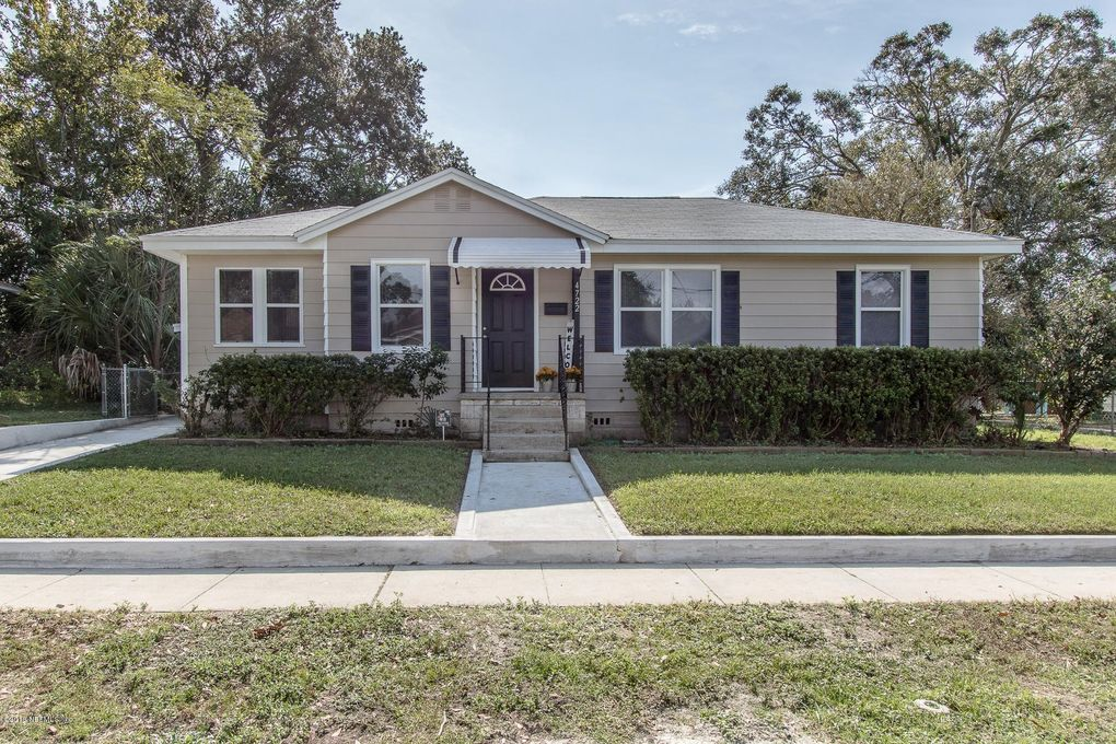 Image result for 4722 Cambridge Road, 32210