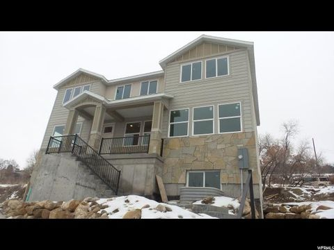 Photo of 368 S Loafer View Dr, Payson, UT 84651