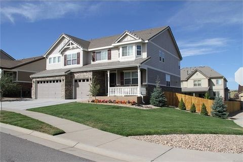page 11 centennial co real estate homes for sale