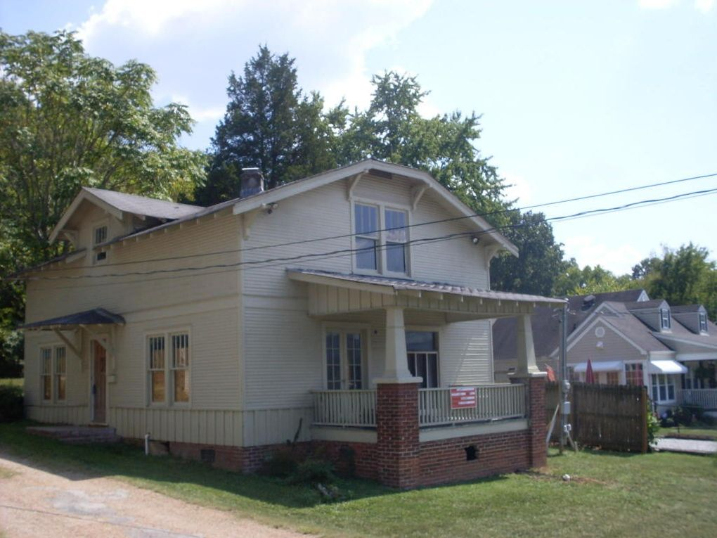 2806 13th Ave, Chattanooga, TN 37407
