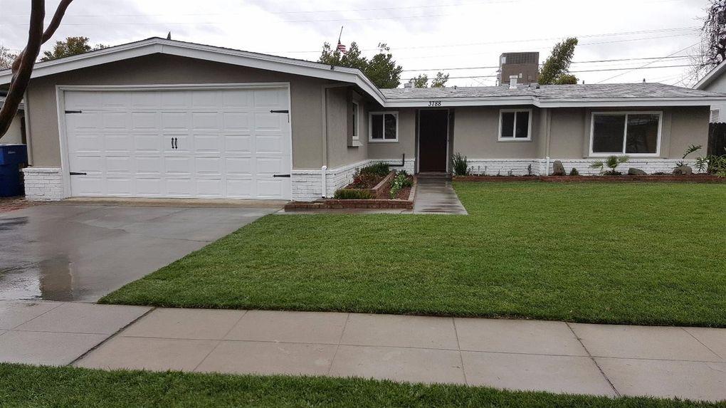3788 E Swift Ave, Fresno, CA 93726