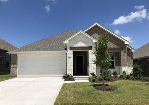 Photo of 5632 Durst Ln, Forney, TX 75126